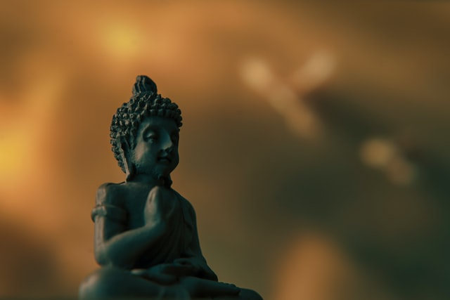 buddha szobor ár